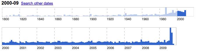 The great Perl comeback?